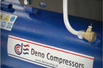 compressors, shipboard compressed air systems